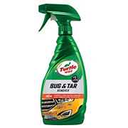Turtle Wax Renew Rx Bug & Tar Remover