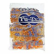 Tuty Snacks Variety Pack