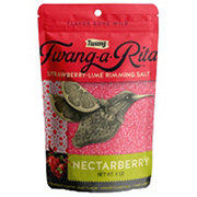 Twang-A-Rita Nectarberry Rimming Salt