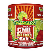 Twang Chili Lime Salt