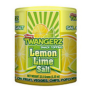 Twang Lemon Lime Salt