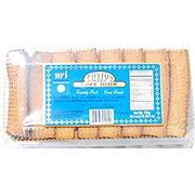 TWI Foods Inc. Cake Rusk