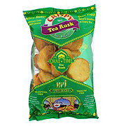 TWI Foods Inc. Crispy Tea Rusk