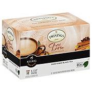 Twinings Chai Latte K Cup