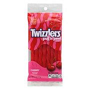 Twizzlers Cherry Pull-n-Peel