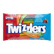 Twizzlers Low Fat Rainbow Twists