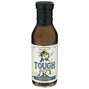 Two Bros BBQ Market Tough Guy Dark Espresso BBQ Sauce