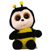Ty Buzby Bee Reg