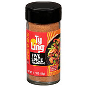 Ty Ling Five Spice Seasoning