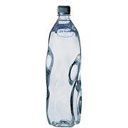 Ty Nant Still Spring Water