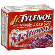Can recommend Chewable tylenol adults join