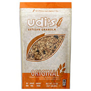 Udi's Original Artisan Granola
