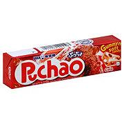 Uha Mikakuto Puchao Cola Candy