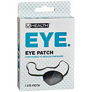 UHealth Eye Patch