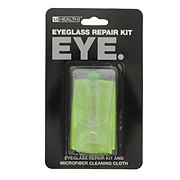 UHealth Eyeglass Repair Kit