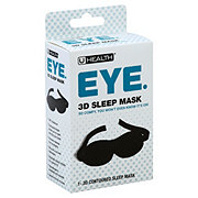 UHealth Sleep Mask