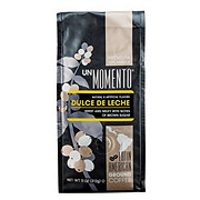 Un Momento Dulce De Leche Ground Coffee