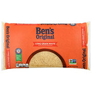 Uncle Ben's Original Converted Parboiled Long Grain Rice
