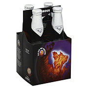 Unibroue La Fin Du Monde Beer 12 oz Bottles