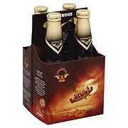 Unibroue Maudite 4 PK Bottles