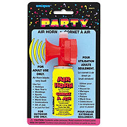 Unique Celebration Party Air Horn