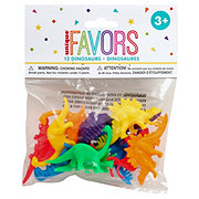 Unique Dinosaurs Favors
