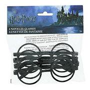 Unique Harry Potter Glasses