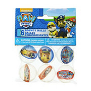 Unique Paw Patrol Bounce Ball
