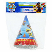 Unique Paw Patrol Party Hat