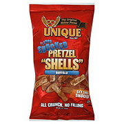 Unique Pretzel Shells Buffalo