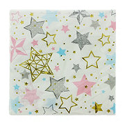 Unique Twinkle Little Star Lunch Napkin