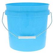 United Solutions 2 Gallon Bucket