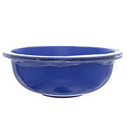 United Solutions Plastic Bowl, assorted colors