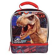 Universal Jurassic Lunch Drop Bottom