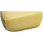 Uplands Cheese Pleasant Ridge Reserve