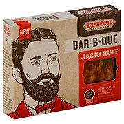 Upton's Naturals Jackfruit Bar-B-Que