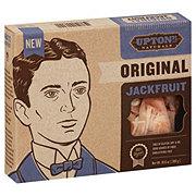 Uptons Naturals Original Jackfruit