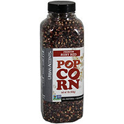 Urban Accents Premium Ruby Red Popcorn