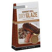 Urban Accents Urban Accents Vermont Grill Dry Glaze