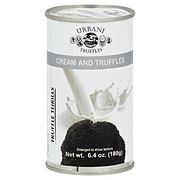 Urbani Cream & Truffle