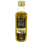 Urbani Olive Oil Flavored With White Truffle