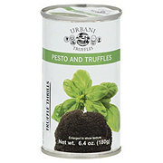 Urbani Pesto and Truffles