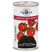 Urbani Tomato & Truffles