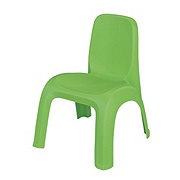 Us Leisure Kids Chair, Lime