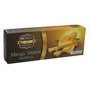 V Foods Mango Wafers