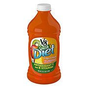 V8 Splash Diet Juice Beverage, Tropical Blend