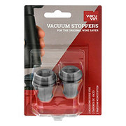 VacuVin Wine Stoppers