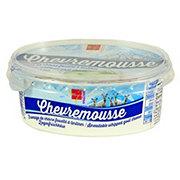Valcrest Chevremousse