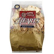 Valley Lahvosh Lahvosh Original Heart Cookies