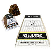 Valley Produce Company Fig and Almond Pyramid